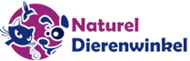 Naturel Dierenwinkel